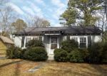 Foreclosed Home in Rome 30165 718 CHARLTON ST NW - Property ID: 3538291