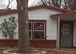 Foreclosed Home in Arlington 76010 2000 RIDGEWAY ST - Property ID: 3540086