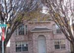 Foreclosed Home in Frisco 75035 7992 QUEST CT - Property ID: 3540128
