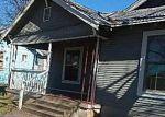 Dallas 75223 TX Property Details