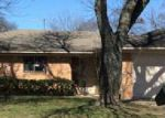 Foreclosed Home in Dallas 75217 10239 RYLIE RD - Property ID: 3540170