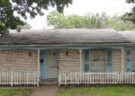 Foreclosed Home in Dallas 75228 1728 GROSS RD - Property ID: 3540176