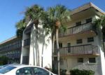 Foreclosed Home in Fort Lauderdale 33313 7300 NW 17TH ST APT 218 - Property ID: 3540600