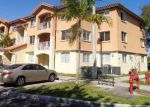 17602 NW 25TH AVE APT 308