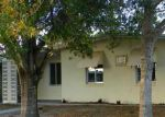 Foreclosed Home in Port Charlotte 33952 21528 HOLDERN AVE - Property ID: 3541923