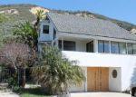 Foreclosed Home in Ventura 93001 6915 VISTA DEL RINCON DR - Property ID: 3542133