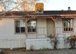 Foreclosed Home in Prescott Valley 86314 6159 N UNION DR - Property ID: 3542274