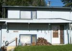 Foreclosed Home in Anchorage 99504 611 LORI DR - Property ID: 3542318