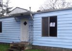 Foreclosed Home in Lakewood 98498 14816 W THORNE LN SW - Property ID: 3542454