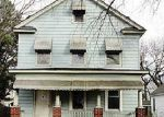 Foreclosed Home in Chesapeake 23324 1221 HULL ST - Property ID: 3542534