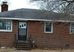 Foreclosed Home in Chesapeake 23325 1515 CHESTNUT AVE - Property ID: 3542582