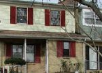 Foreclosed Home in Chesapeake 23324 2620 SUNRISE AVE - Property ID: 3542608