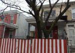 Philadelphia 19139 PA Property Details