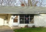 Foreclosed Home in Medford 97501 910 WINCHESTER AVE - Property ID: 3543095