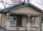 Foreclosed Home in Oklahoma City 73107 2828 NW 13TH ST - Property ID: 3543135