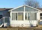 Foreclosed Home in Broken Arrow 74014 21755 E 43RD ST S - Property ID: 3543165