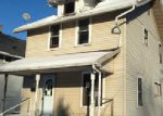 Foreclosed Home in Ashland 44805 423 VIRGINIA AVE - Property ID: 3543234