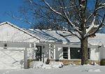 Cleveland 44118 OH Property Details