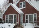 Foreclosed Home in Buffalo 14225 50 LYNNCREST TER - Property ID: 3543497