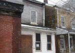 Trenton 08609 NJ Property Details