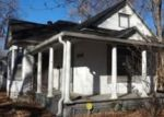 Foreclosed Home in Topeka 66616 1323 NE WINFIELD AVE - Property ID: 3544315