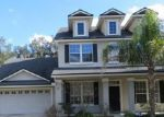 Foreclosed Home in Fernandina Beach 32034 85488 SAGAPONACK DR - Property ID: 3544963