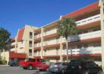 Foreclosed Home in Pompano Beach 33063 1015 COUNTRY CLUB DR APT 206 - Property ID: 3544974