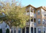 Jacksonville 32258 FL Property Details