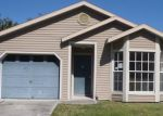 Foreclosed Home in Oviedo 32765 1012 WHITTIER CIR - Property ID: 3545166