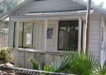 Foreclosed Home in Saint Petersburg 33714 4458 HAINES RD N - Property ID: 3545242