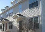 Colorado Springs 80906 CO Property Details