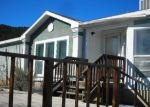 Foreclosed Home in Durango 81303 569 COX CYN - Property ID: 3545421