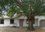 Foreclosed Home in Palm Bay 32905 1642 ARCOT CIR NE - Property ID: 3545449