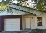 Foreclosed Home in Cocoa 32926 343 COUNTRY LANE DR - Property ID: 3545615