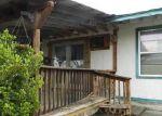 San Antonio 78218 TX Property Details