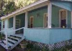 Foreclosed Home in Plant City 33563 907 W MCLENDON ST - Property ID: 3546139