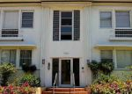 Foreclosed Home in Miami Beach 33139 1555 PENNSYLVANIA AVE APT 108 - Property ID: 3546740