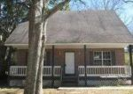 Foreclosed Home in Mobile 36605 3255 DOGWOOD RD - Property ID: 3546810