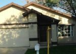 Foreclosed Home in Rancho Cucamonga 91730 7559 MATTERHORN AVE - Property ID: 3546867