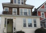 Foreclosed Home in Buffalo 14215 727 NORTHUMBERLAND AVE - Property ID: 3546971