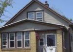 Foreclosed Home in Buffalo 14216 40 HARTWELL RD - Property ID: 3547004
