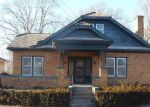 Foreclosed Home in Windsor 65360 610 S MAIN ST - Property ID: 3547146