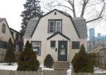 Minneapolis 55406 MN Property Details