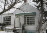 Foreclosed Home in Pontiac 48341 268 LUTHER AVE - Property ID: 3547308