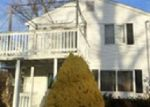 Foreclosed Home in Haverhill 01830 70 RIVERSIDE AVE - Property ID: 3547440
