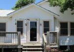 Foreclosed Home in Houma 70360 1215 ROUSSELL ST - Property ID: 3547548