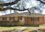 New Orleans 70131 LA Property Details