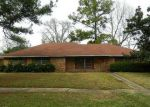 Shreveport 71105 LA Property Details