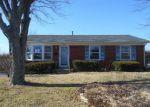 Lexington 40517 KY Property Details