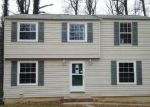 Foreclosed Home in Prince Frederick 20678 4412 RIDGEWAY TER - Property ID: 3547962